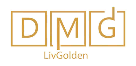 LIVGOLDEN_GOLD-WEBSITE.png
